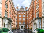 Thumbnail to rent in Alexandra Court, 171-175 Queen's Gate, London