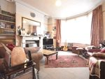 Thumbnail for sale in Manor Road, Fishponds, Bristol