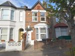 Thumbnail to rent in York Road, Walthamstow