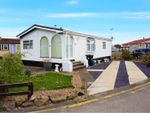Thumbnail to rent in Willow Park, Deeside