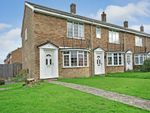 Thumbnail to rent in Greenfields Close, Horsham, West Sussex