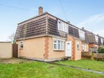 Thumbnail for sale in Canberra Grove, Filton, Bristol