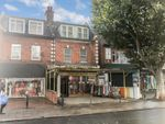 Thumbnail for sale in Ealing Road, Wembley, London