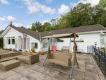 Thumbnail for sale in Stuckenduff Road, Shandon, Helensburgh, Argyll & Bute