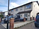 Thumbnail to rent in Glenbrook South, Enfield