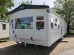 Thumbnail to rent in St Osyth, Clacton On Sea, Essex