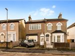 Thumbnail for sale in Seneca Road, Thornton Heath
