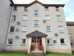 Thumbnail for sale in Ladysmill Court, Falkirk