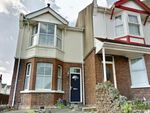 Thumbnail to rent in St Michaels Road, Paignton