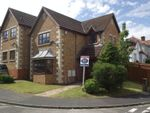 Thumbnail to rent in Queensdown Gardens, Brislington, Bristol