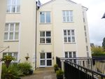 Thumbnail to rent in Courtenay Park Road, Newton Abbot