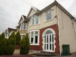 Thumbnail for sale in Cardiff Road, Pontypridd