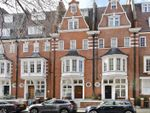 Thumbnail for sale in Sloane Court East, London