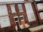 Thumbnail to rent in Riversdale Terrace, Sunderland, Tyne And Wear