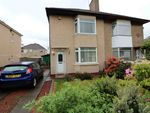 Thumbnail for sale in Maxwell Ave, Garrowhill