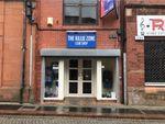 Thumbnail to rent in Ground Floor, 22 Nelson Street, Kilmarnock