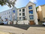 Thumbnail to rent in Mumbles Road, Mumbles, Swansea