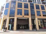 Thumbnail to rent in Waterloo Square, Newcastle Upon Tyne