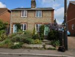 Thumbnail for sale in Robinsbridge Road, Coggeshall, Colchester