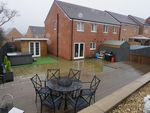 Thumbnail to rent in Heol Cae Pownd, Cefneithin, Llanelli