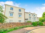 Thumbnail to rent in The Oldway Centre, Monnow Street, Monmouth