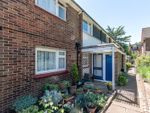 Thumbnail for sale in Mowbray Court, Mowbray Road, London