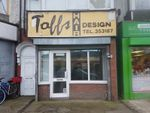 Thumbnail to rent in 789 Hessle Road, Hull, East Yorkshire