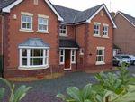 Property history Moss Lane, Baldwins Gate, Newcastle-Under-Lyme ST5