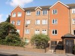 Thumbnail to rent in Wyndham Court, Thornton Heath