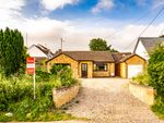 Thumbnail for sale in Westwind, South Stoke