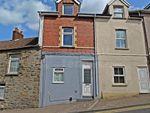 Thumbnail to rent in High Street, Pontypridd, Rhondda Cynon Taff