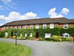 Thumbnail to rent in Rowton Court, Halfway House, Shrewsbury