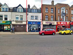 Thumbnail for sale in Church Street, Enfield