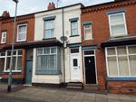 Thumbnail for sale in Kitchener Road, Selly Park, Birmingham, West Midlands