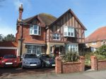 Thumbnail for sale in Sutherland Avenue, Bexhill On Sea, East Sussex