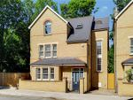 Thumbnail for sale in Holmesdale Road, Highgate, London