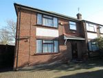 Thumbnail to rent in Colne Avenue, West Drayton, Middx