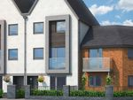 "Thumbnail to rent in ""The Rydal At Upton Place, Northampton"" at Saxon Lane, Upton, Northampton"