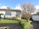 Thumbnail to rent in Trelawney Avenue, Poughill, Bude