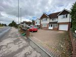 Thumbnail to rent in Church Road, Reading