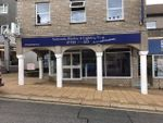 Thumbnail to rent in Unit 4, Regal House, Fore Street, Saltash, Cornwall