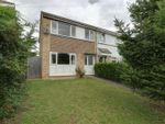 Thumbnail to rent in Windmill Walk, Sutton, Ely