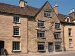 Thumbnail for sale in Tetbury, Gloucestershire
