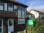 Thumbnail to rent in Lavender Court, Brackla, Bridgend