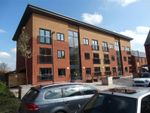 Thumbnail to rent in Riverbank Court, 23 Woodhouse Close, Worcester, Worcestershire