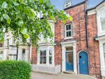 Thumbnail for sale in South Parade, Northallerton