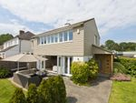 Thumbnail to rent in Richards Road, Cobham