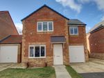 Thumbnail to rent in Henry Street, Hetton-Le-Hole, Houghton Le Spring