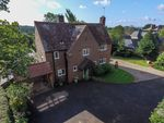 Thumbnail for sale in Crumpfields Lane, Redditch, Worcestershire
