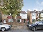 Thumbnail for sale in Ulverston Road, Walthamstow, London